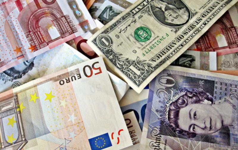 obbligazioni indicizzate all'inflazione