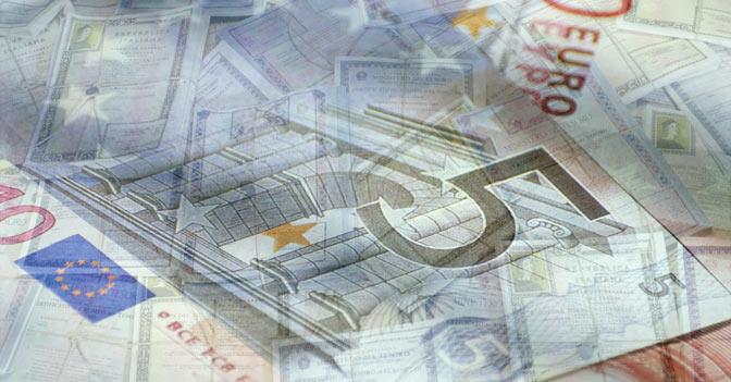 obbligazioni emittenti sovranazionali