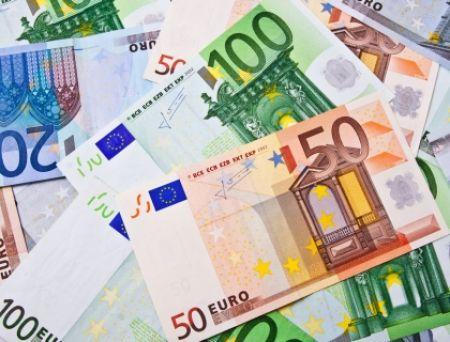fondi monetari e a capitale protetto