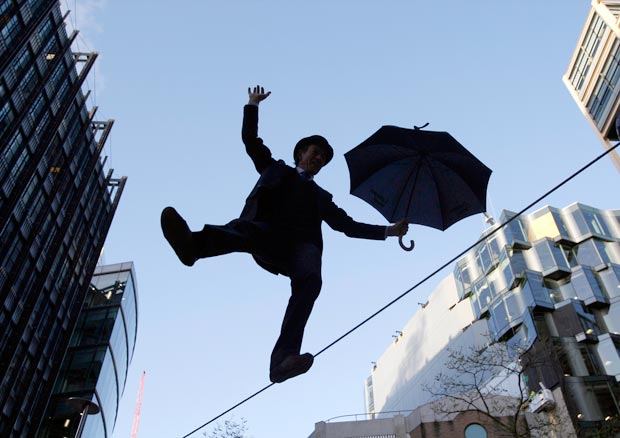Obbligazioni bancarie rischi