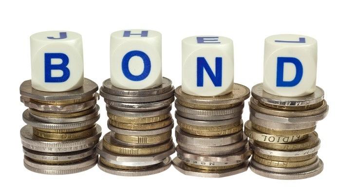 Cosa sono le obbligazioni finanziarie