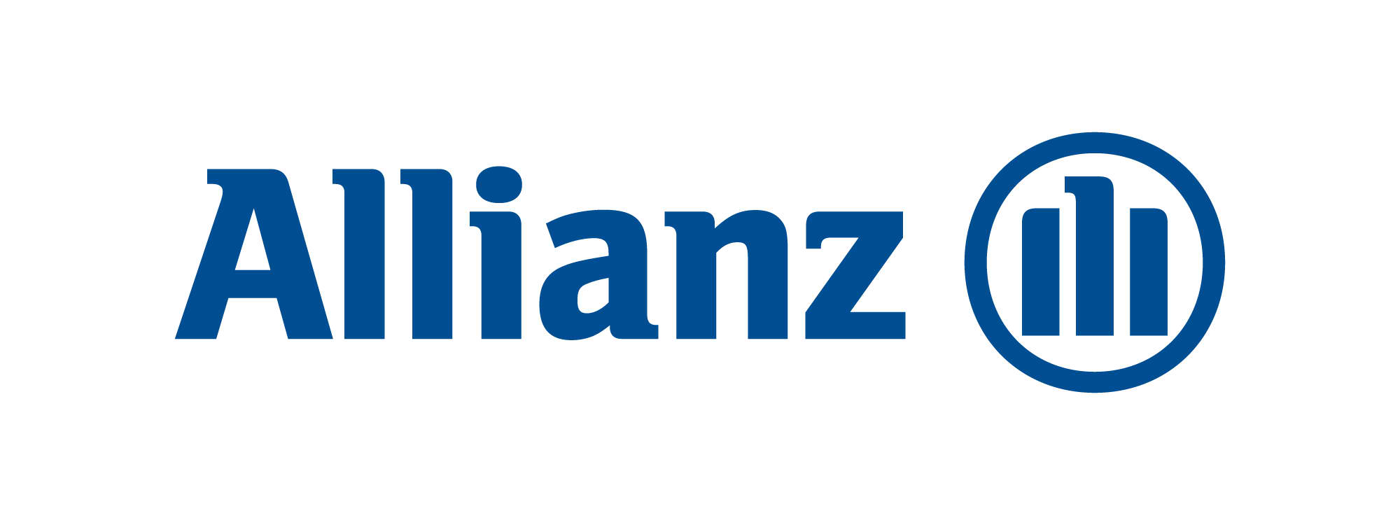 Polizze vita Allianz