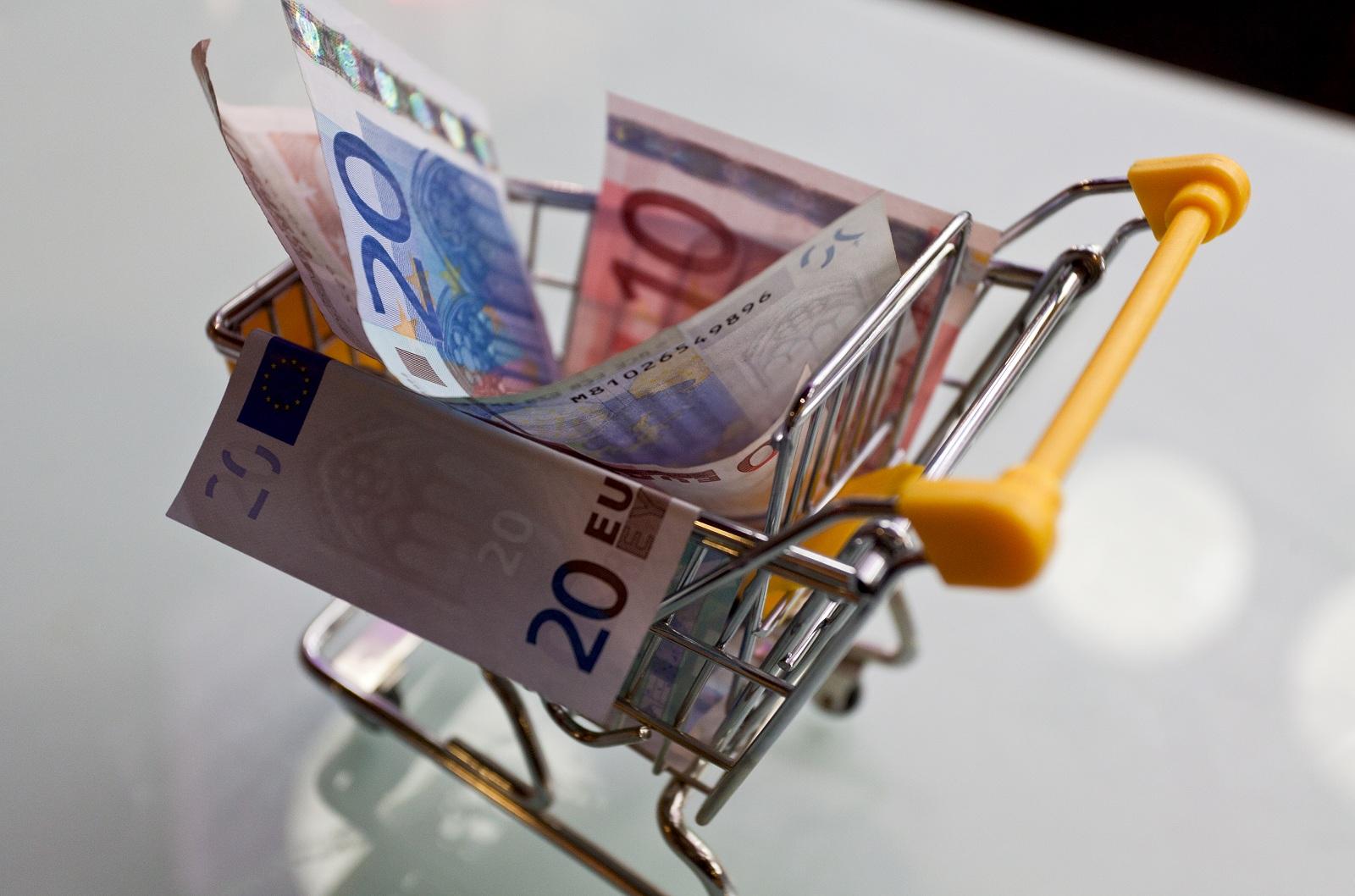 Come investire i propri risparmi