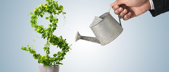 investimenti redditizi a breve termine