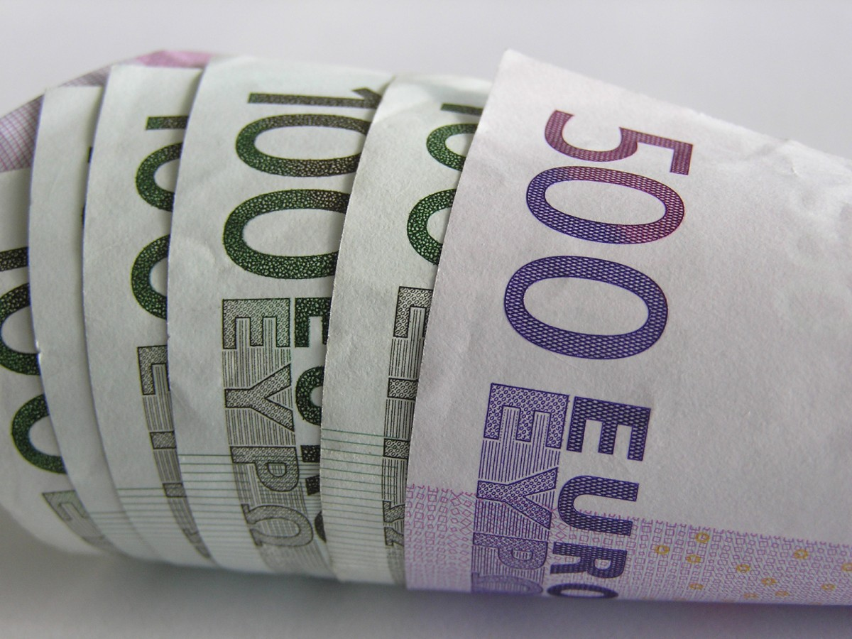 Come investire i risparmi nel 2016