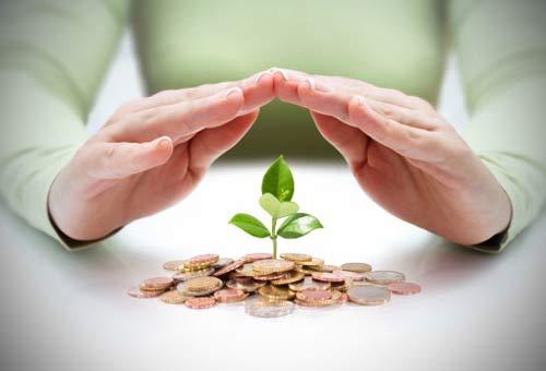 Come investire in modo sicuro i propri risparmi