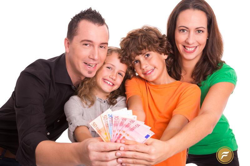 Come investire i soldi senza rischi