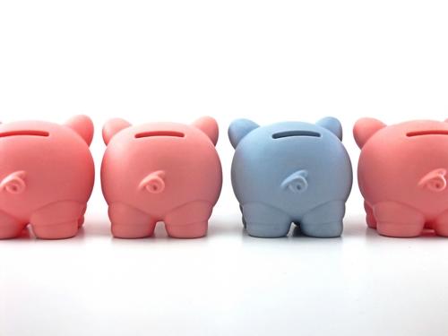 Far fruttare i risparmi: le soluzioni più vantaggiose