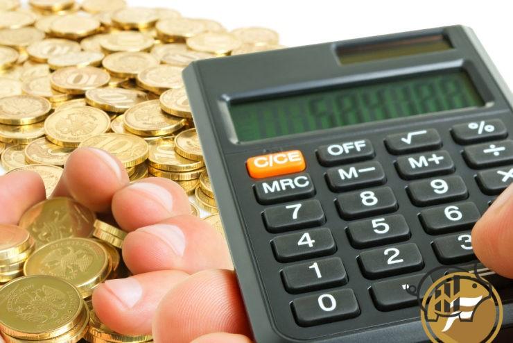Piccoli investimenti redditizi