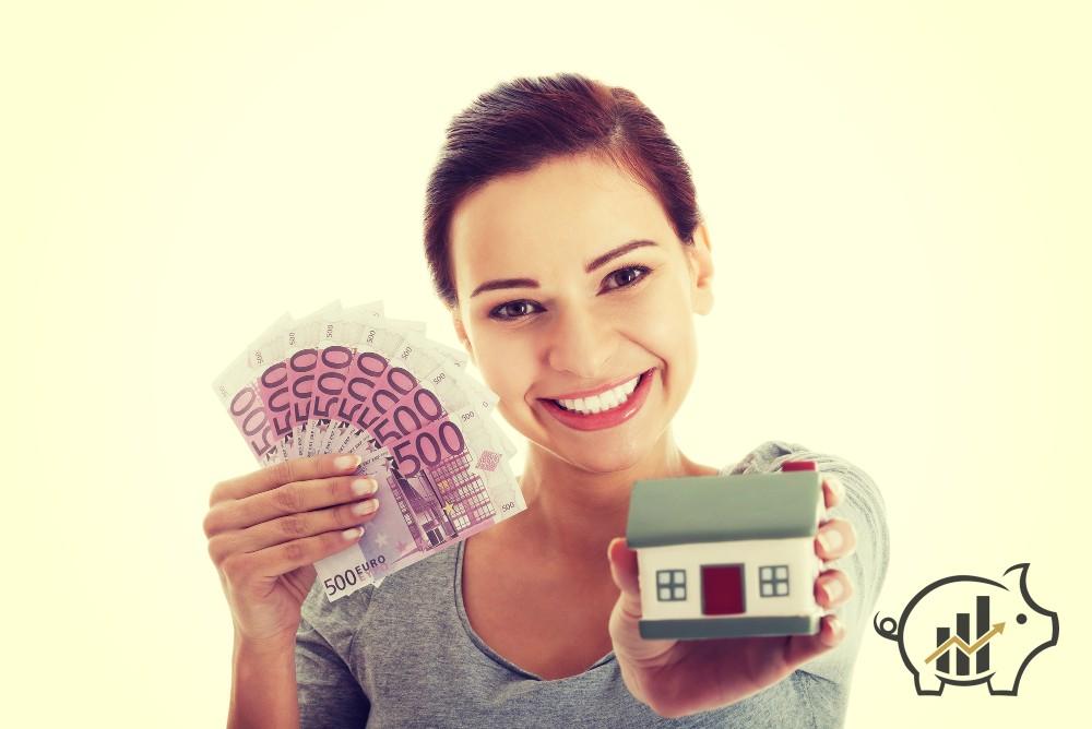 Fondi comuni di investimento immobiliari investimenti sicuri - Nomi agenzie immobiliari ...
