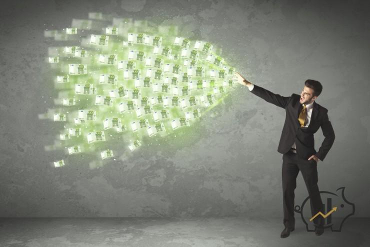 Piccoli risparmiatori dove investire
