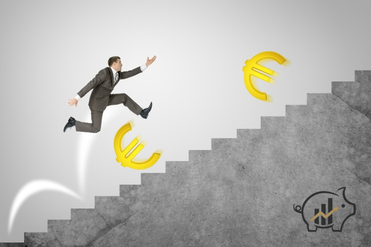 Obbligazioni Bancarie Garantite