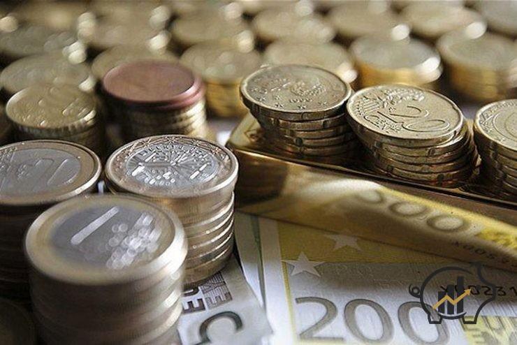 Investimenti diretti esteri cosa sono