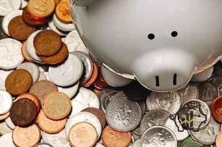 Tassazione investimenti finanziari