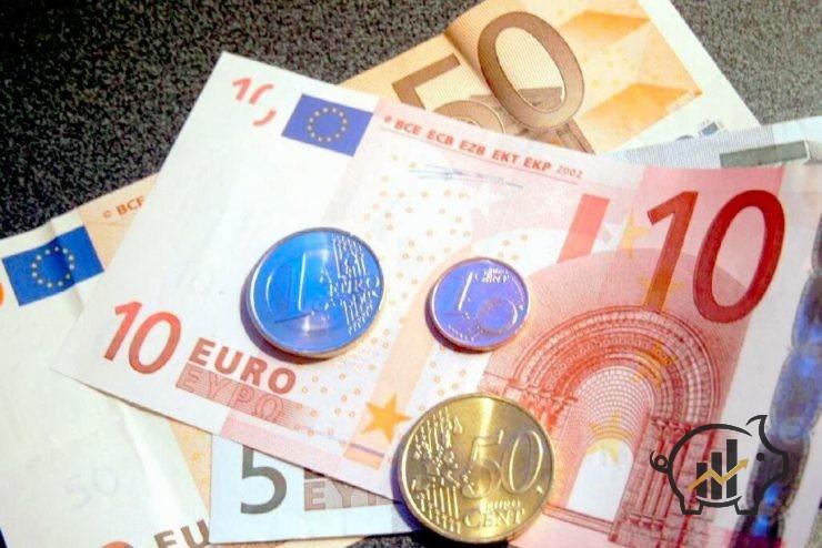 come investire 20.000 euro