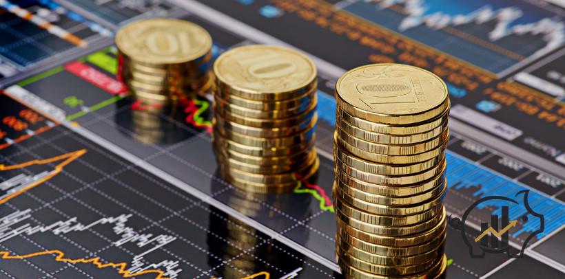 dove investire in modo redditizio e sicuro