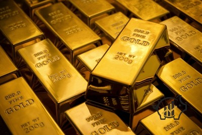 perché investire in oro