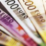 prestito titoli rischi