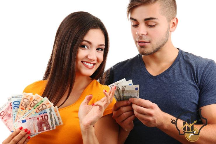Investimenti a capitale garantito 2016