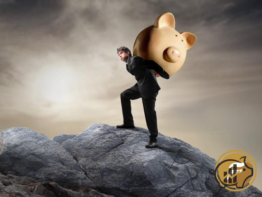 Investimenti finanziari a confronto
