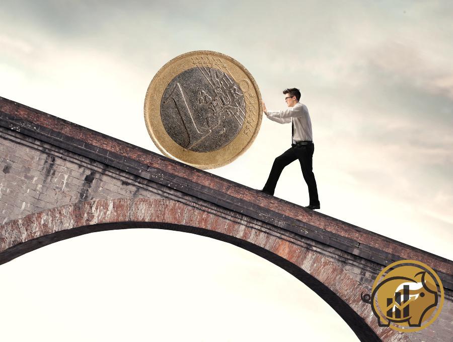 investire leva finanziaria