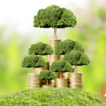 investire sicuro in banca