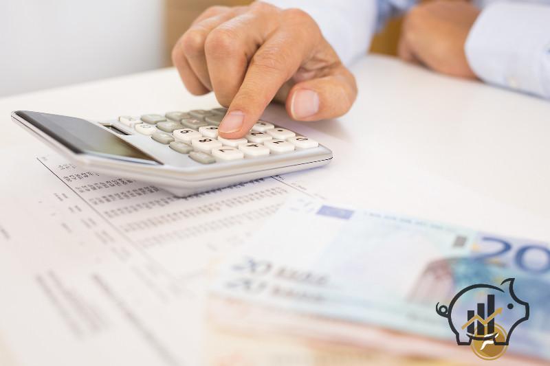 Investire titoli Stato esteri
