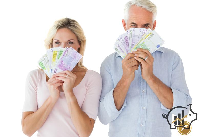 Investire valuta estera