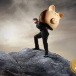 Investire e guadagnare online