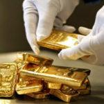 Investire in oro 2016