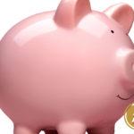 Investire in oro 2016: come fare? A quanto sono le quotazioni attuali?