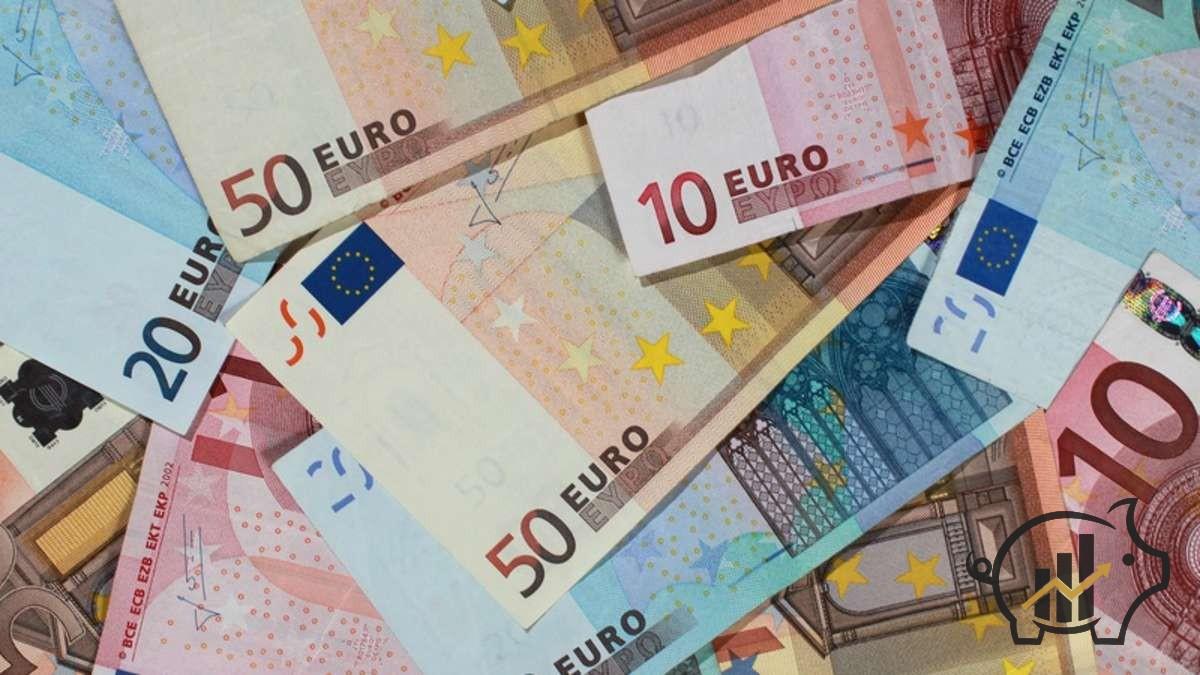 come investire 100.000 euro nel 2017