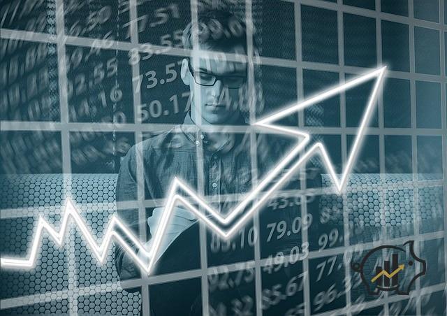 strategia per ridurre rischio con i bitcoin